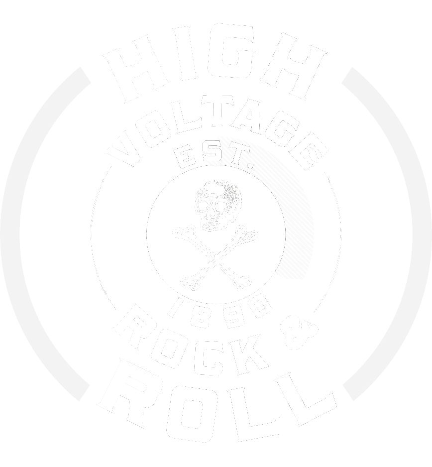 TheFightingCocksRocknRollBadge.png