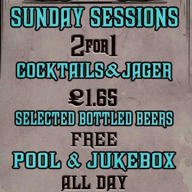 sunday sessions 2015.jpg
