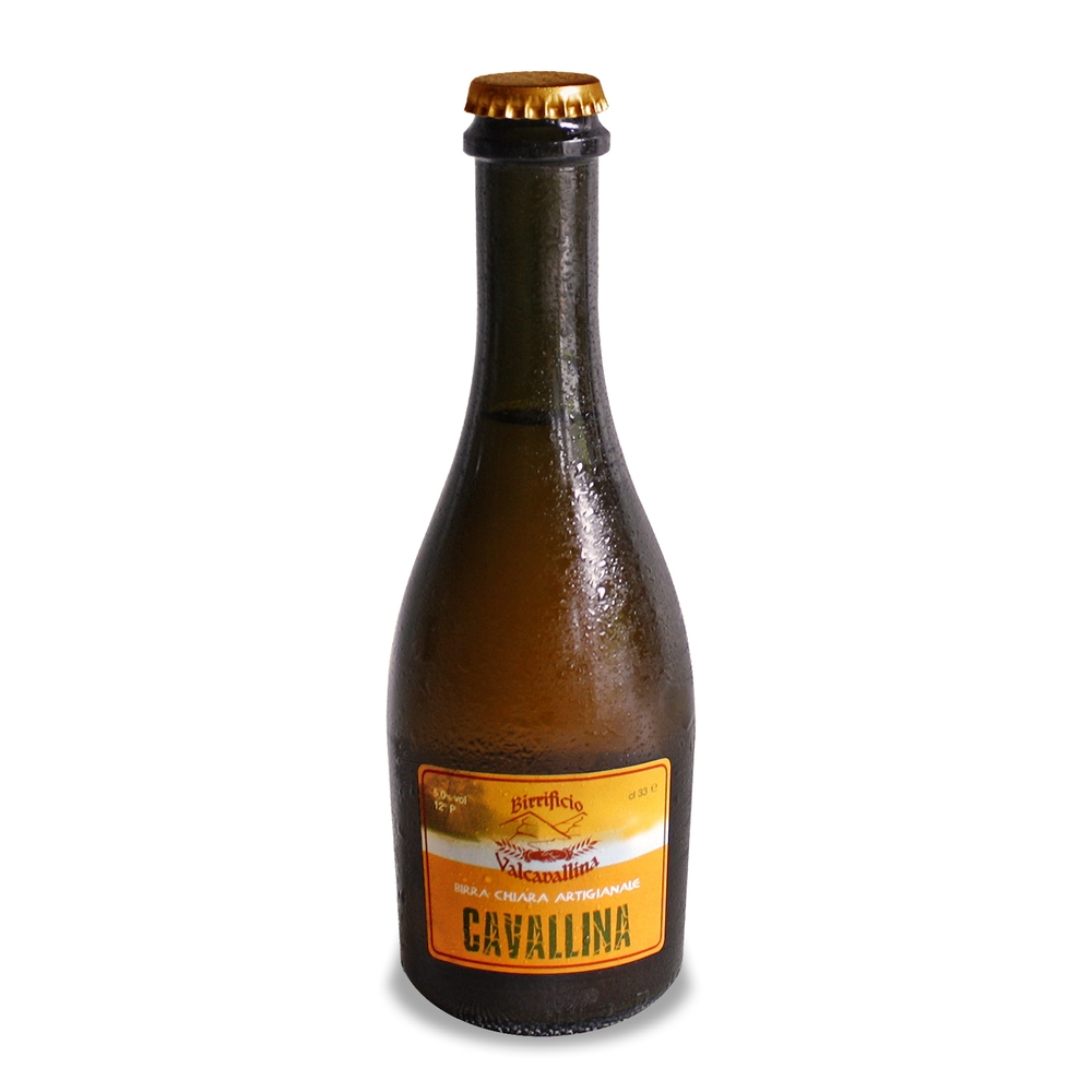 cavallina-blonde ale-birra artigianale.jpg
