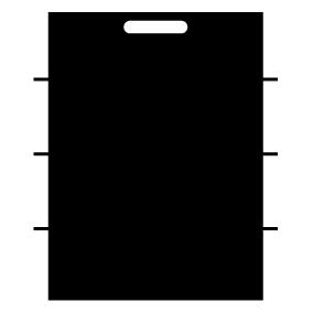 Fusto Black.jpg