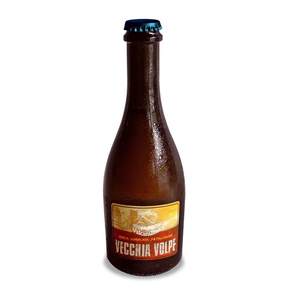 vecchia volpe-brown ale-birra artigianale.jpg