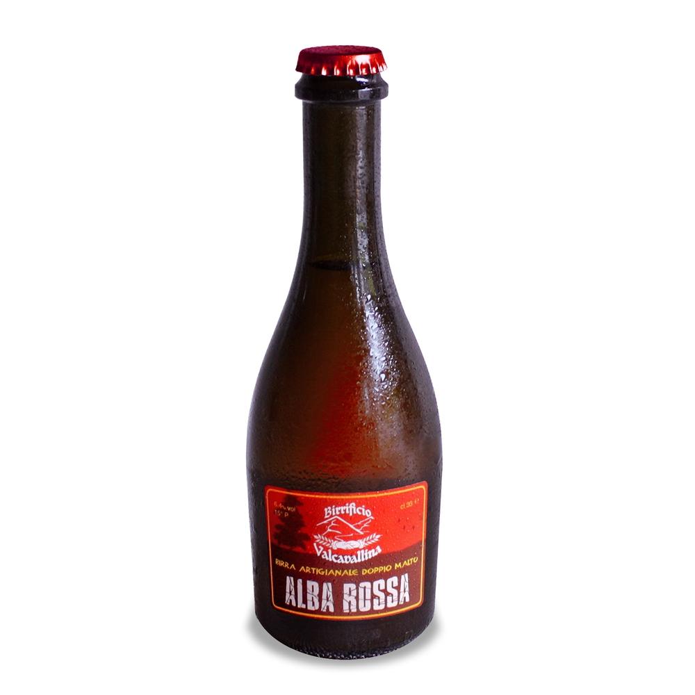 alba rossa-extra special bitter-birra artigianale.jpg