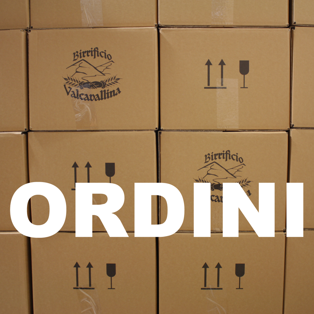 Ordini.png