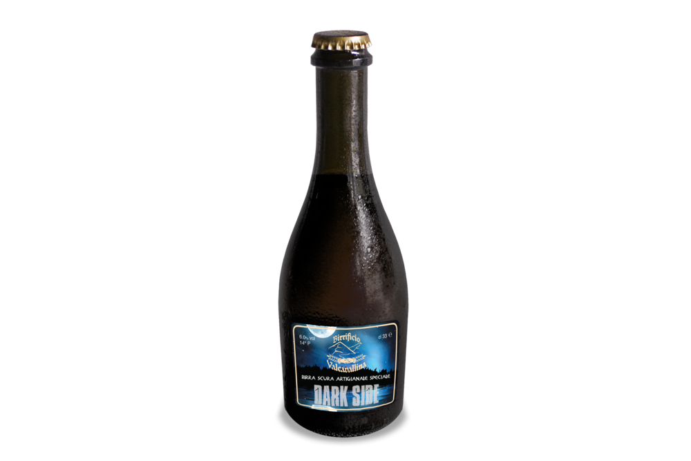 dark-side-smoked-ported-birra artigianale.jpg