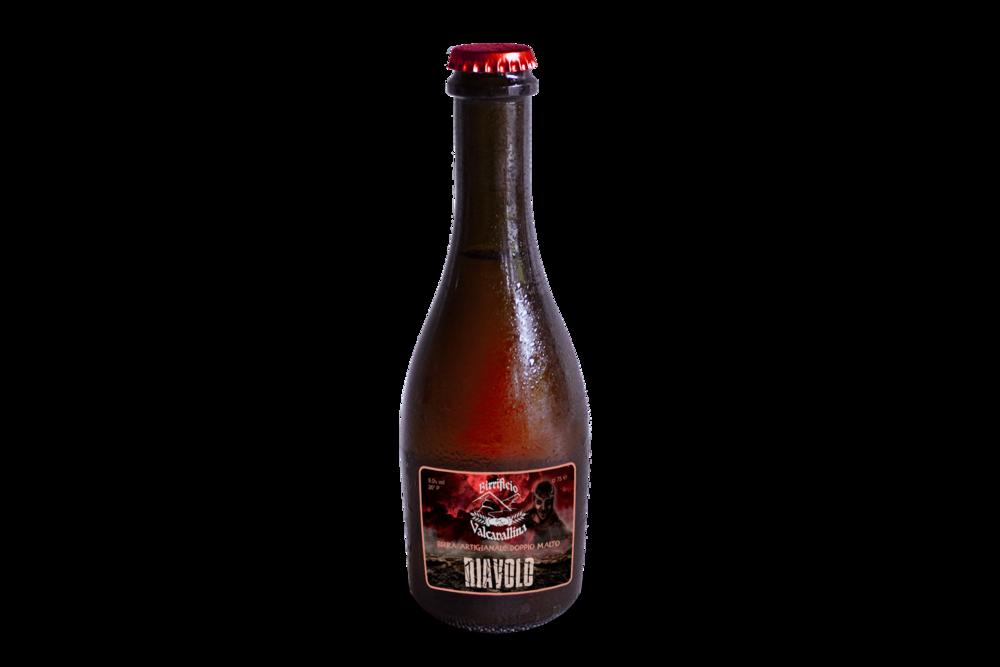 diavolo-barley wine-birra artigianale.jpg