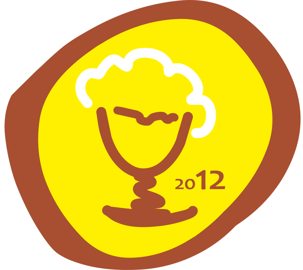 2° Classificato-Cat. 3 Golden Ale