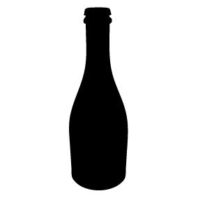 Bottiglia 33 cl.