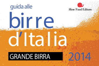 Grande Birra  2014 - Slow Food