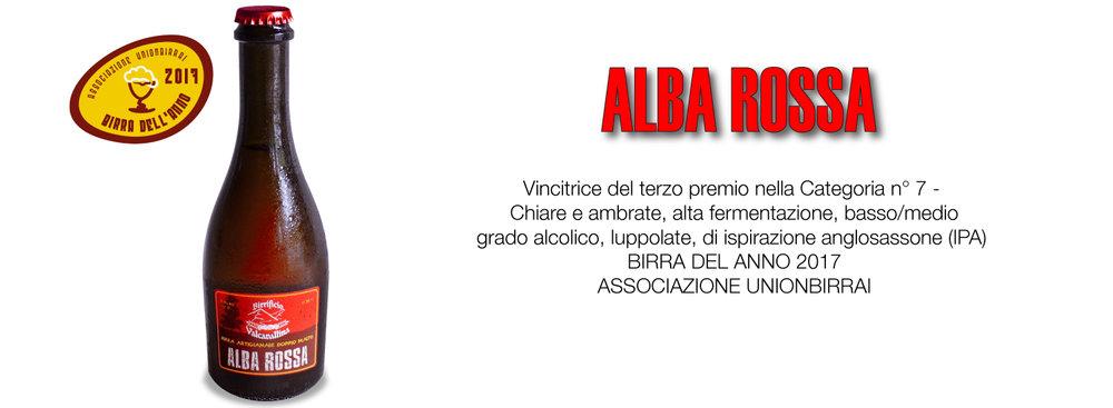 Alba-Rossa-BA-2017.jpg