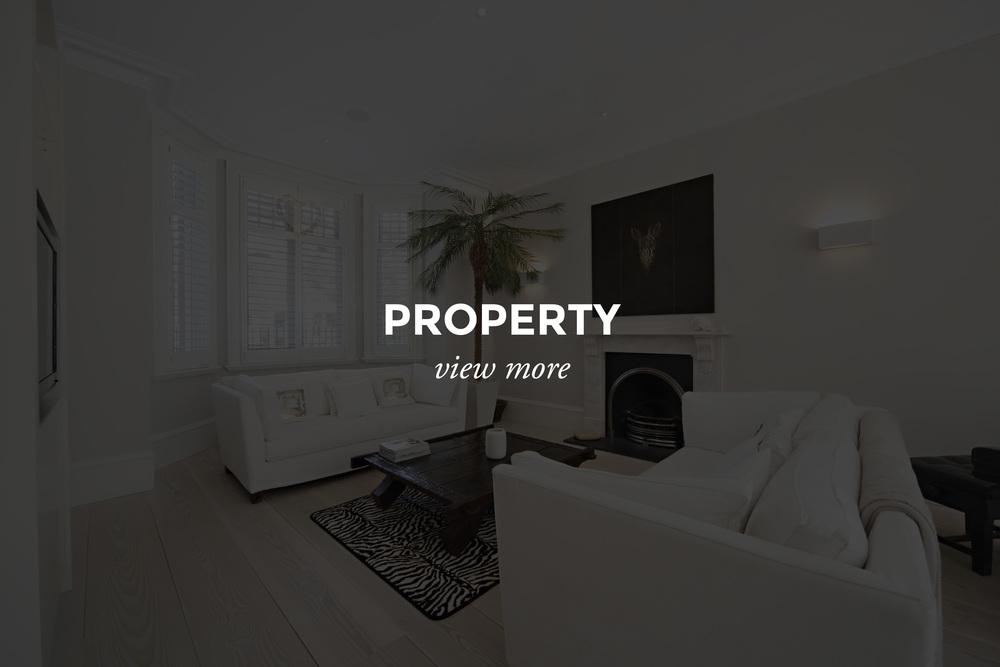 property_square.jpg
