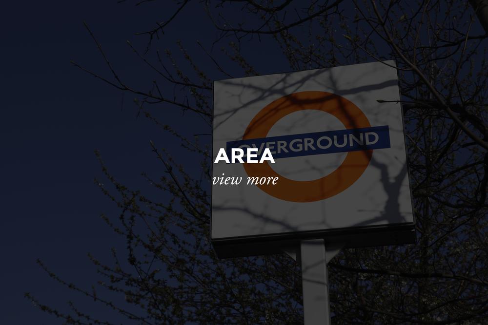 area_squares.jpg
