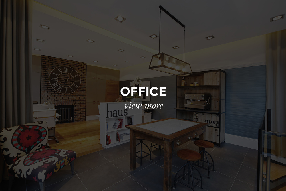 OFFICE_squares.jpg