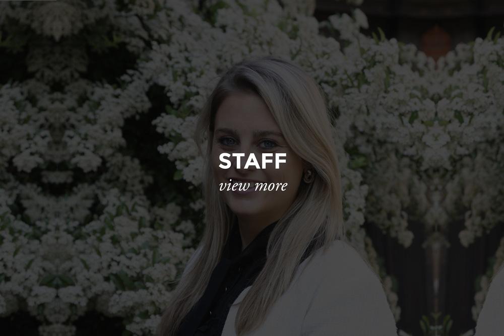 staff_squares.jpg
