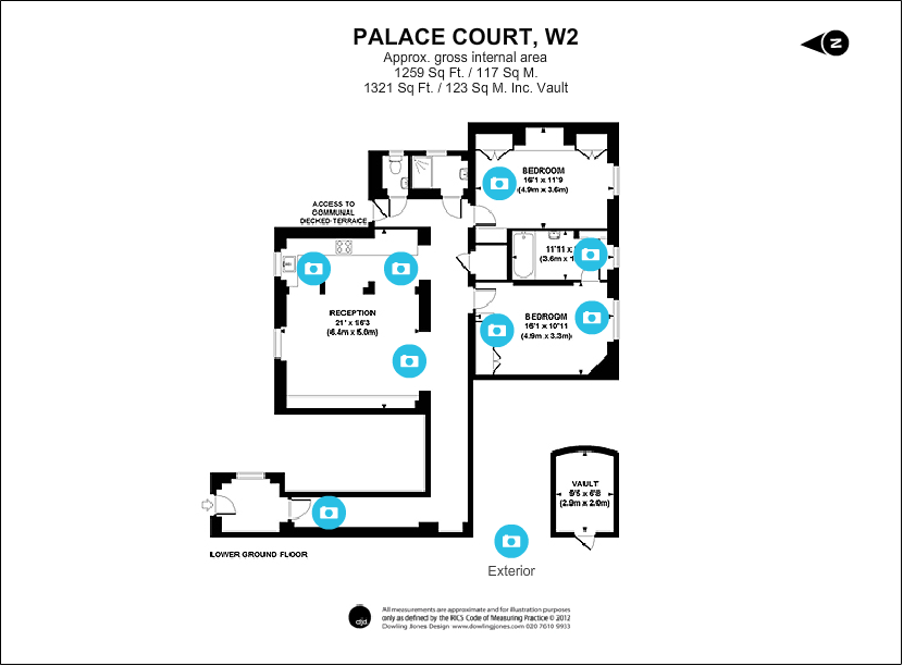 click to view interactive floor plan