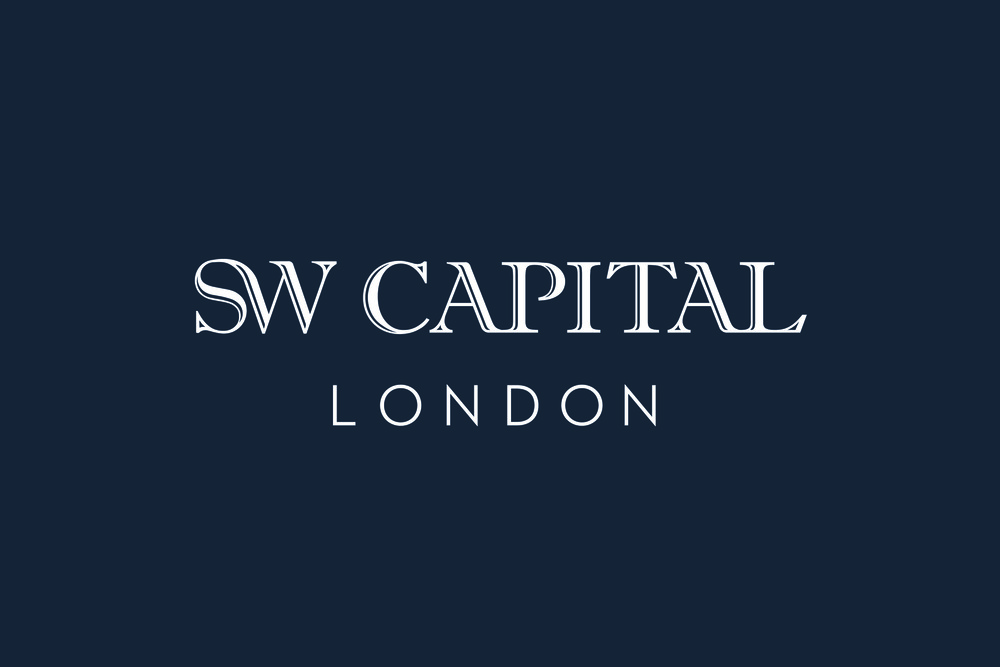 dowling jones sw capital london