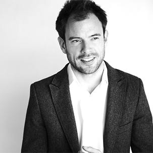 Gregg Stone  Director