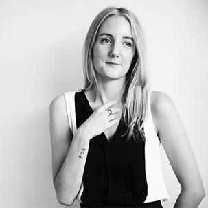 Amy Designer