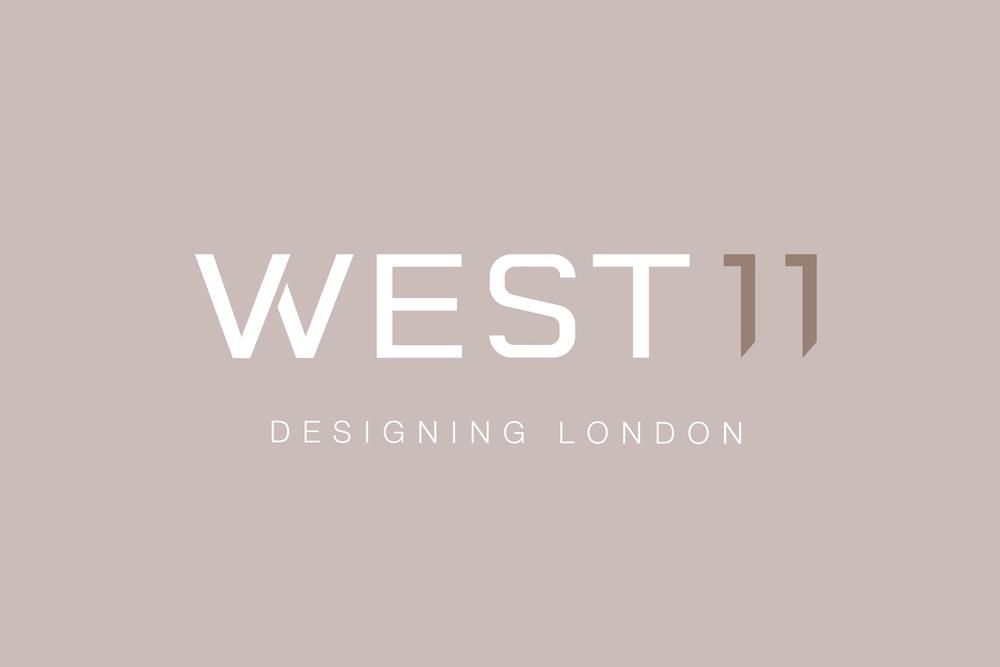 dowlingjones west 11 logo design