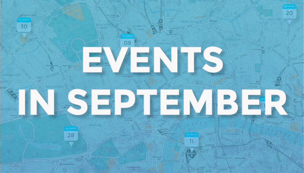 SEPT_events_title_page.jpg