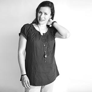 Teresa Photographer