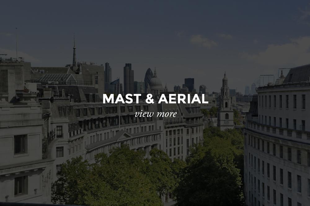 mast_aerial_square.jpg
