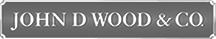 6282-6282-A-logo-320x240-johndwood.png