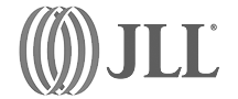 343690197_JLL-Logo-Final-Artwork-whitebox.png
