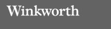 Winkworth_logo.png