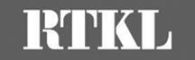 RTKL.png