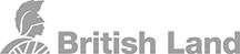 british-land-co-logo.png