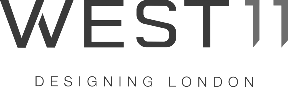 west11 logo 2014_colour.png