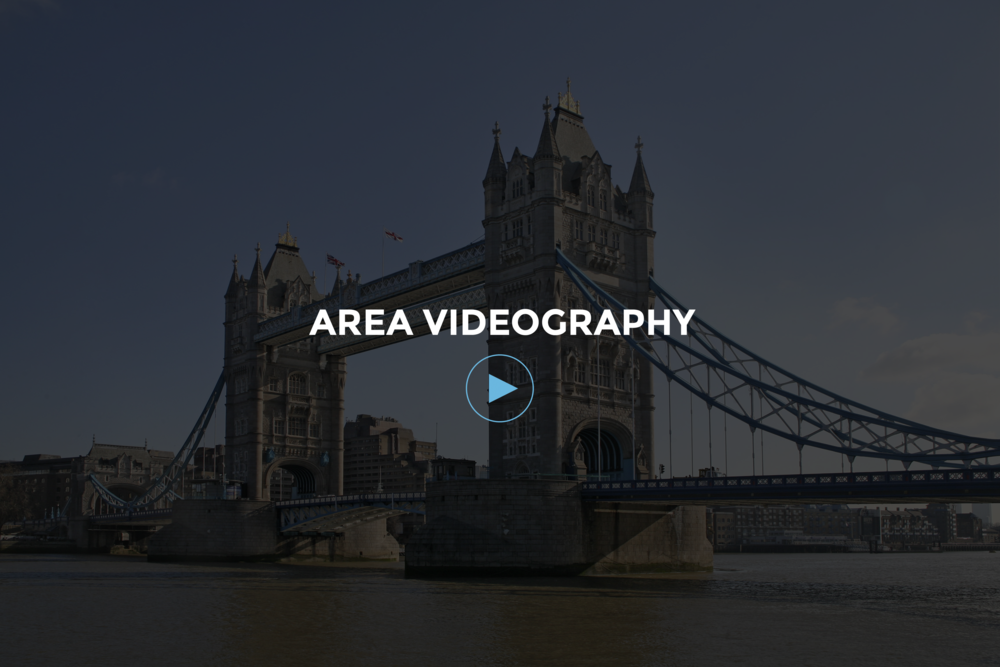 London Property Video Marketing