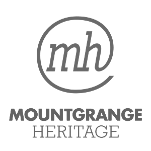 MH LOGO mouseprice.png