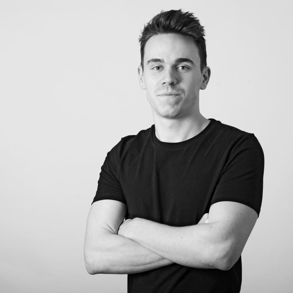 Sean Designer