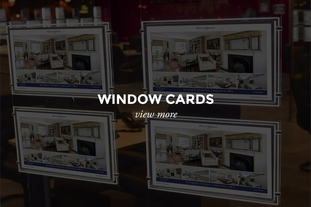 Window_Cards.jpg
