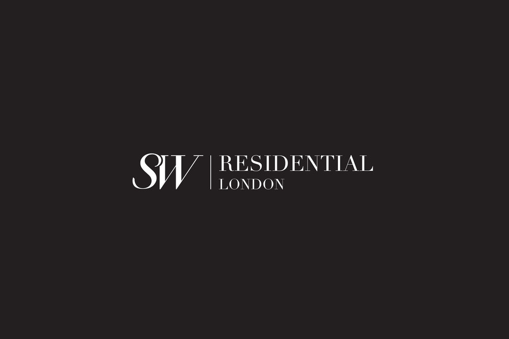 SW_RESIDENTIAL_LOGO_CROP_2 copy.jpg