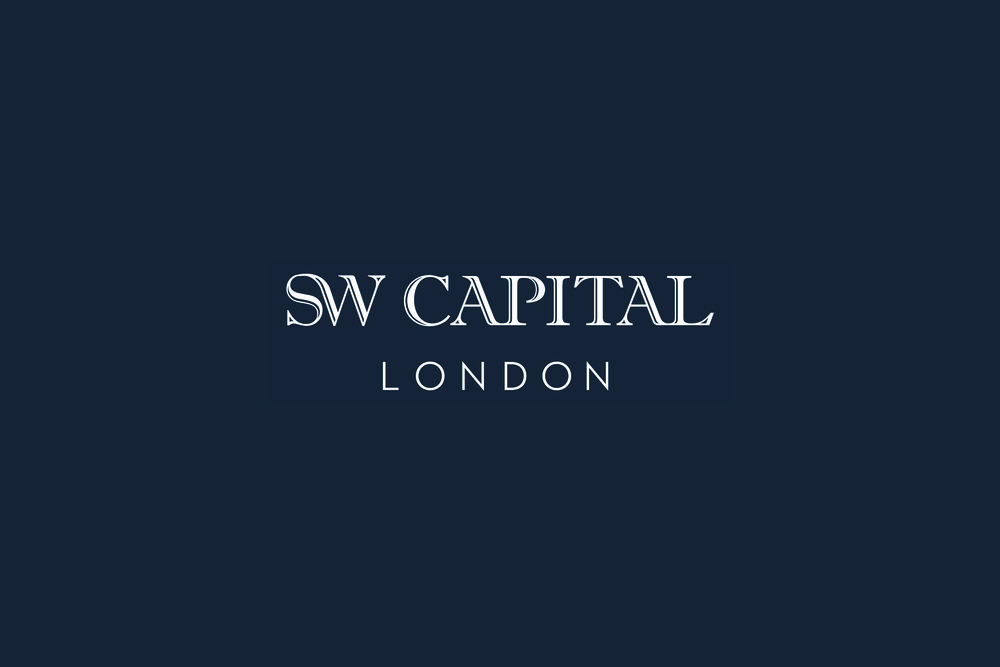 SW_Capital_logo_mk-01_CROP.jpg
