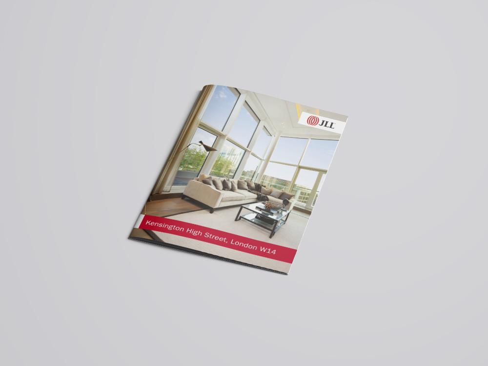 375Ken_Brochure-2.jpg