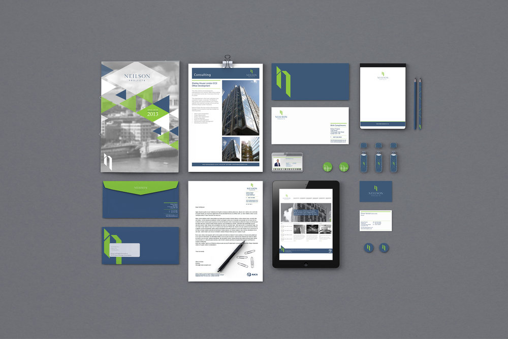 NPS_stationary_layout_v3_web.jpg