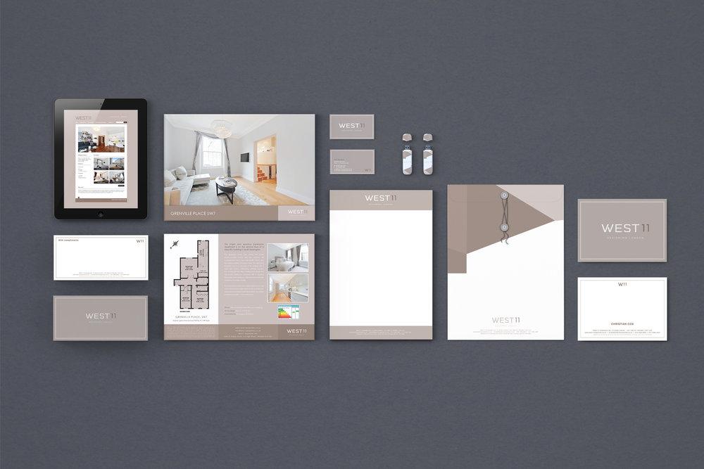 WEST_11_stationary_layout_v3_web.jpg