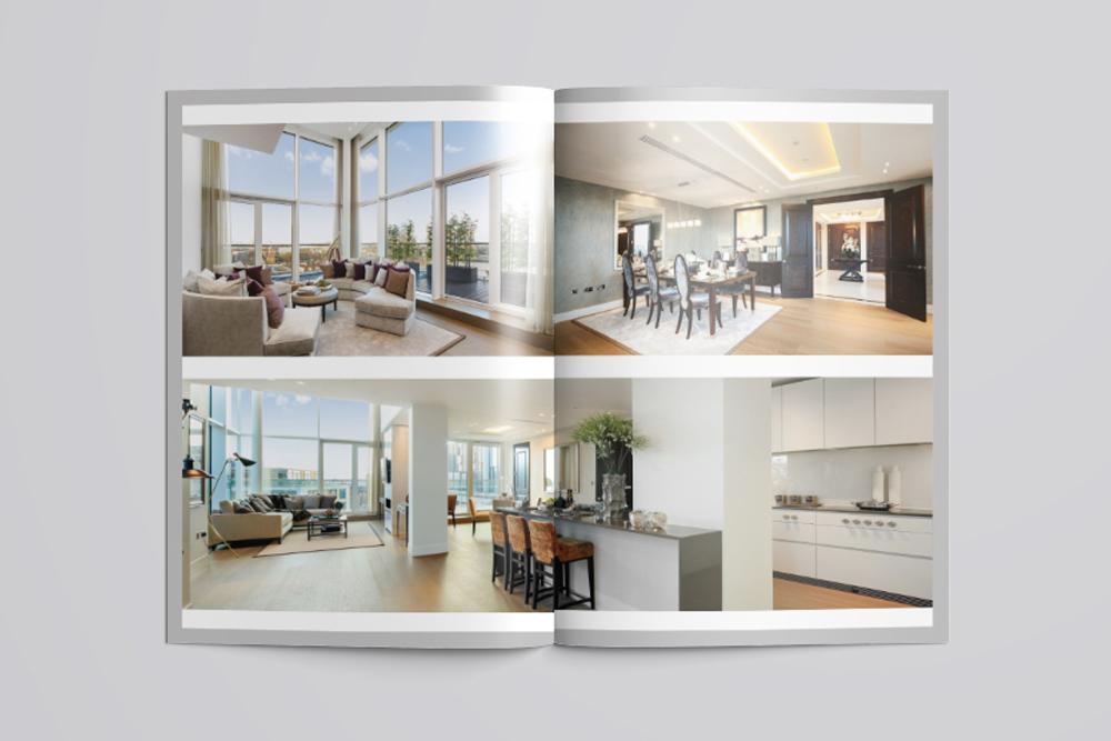 375Ken_Brochure-3-3.jpg