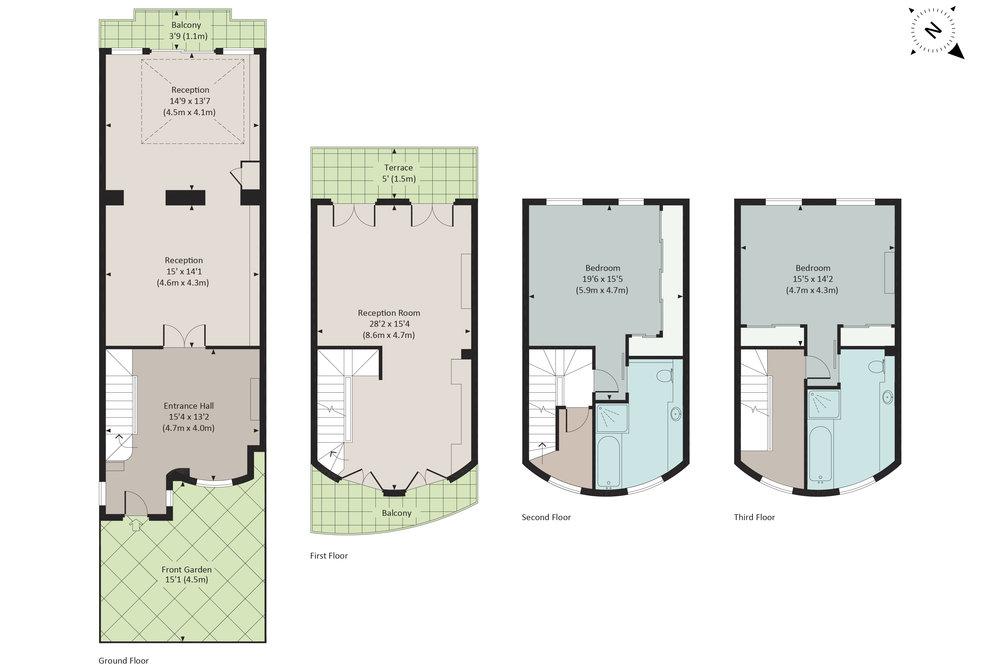 floorplan.jpg_3-01.jpg