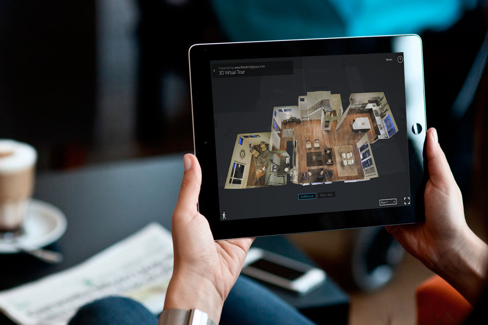 iPad-Matterport-II-Transformed.jpg