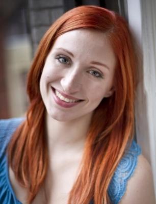 Lauren Beirne.jpg