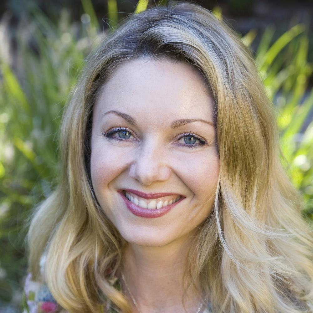 Miranda MacPherson - Guest Teacher - Click image for more...
