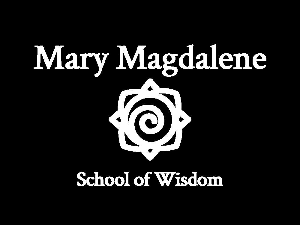 Mary Magdalene-logo-white.png