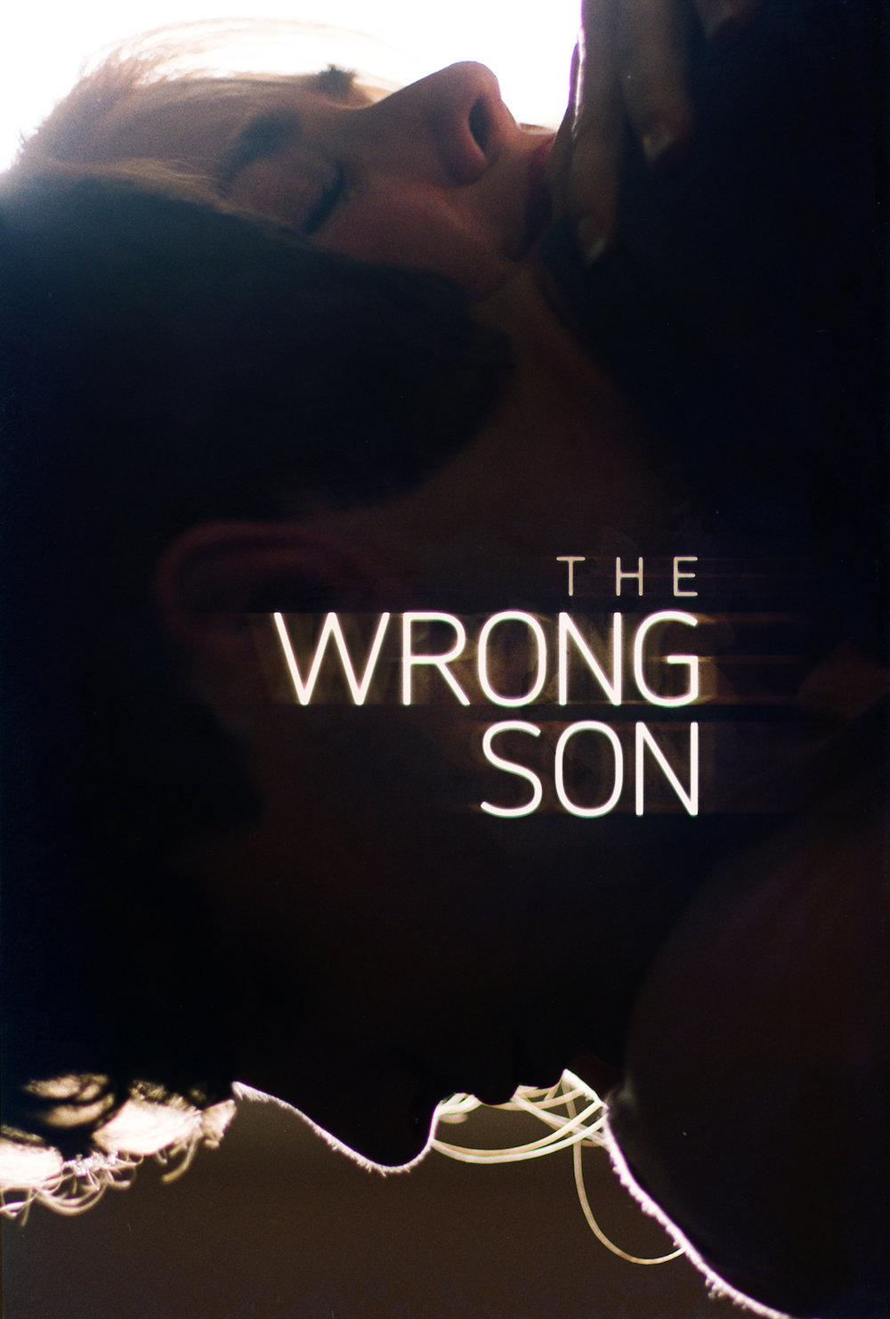THE WRONG SON - Key Art web.jpg