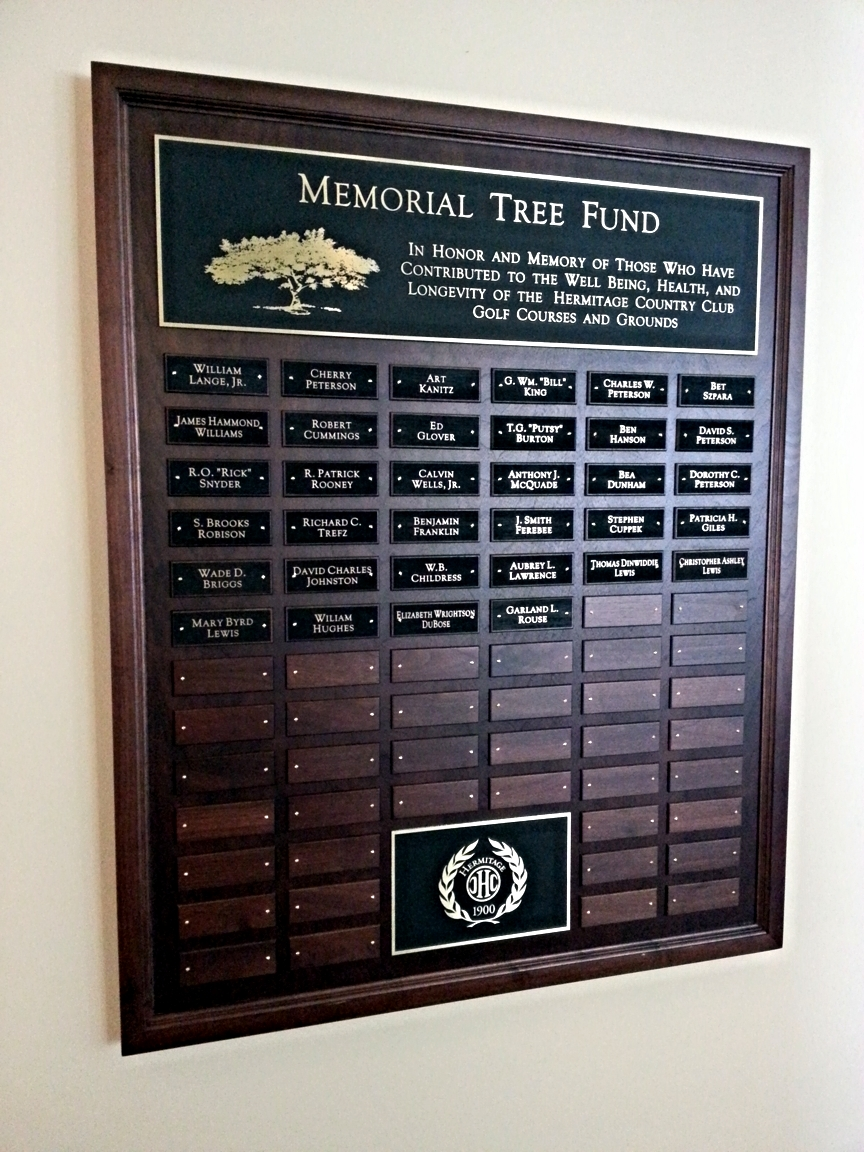 tree memorial plaque lg.jpg