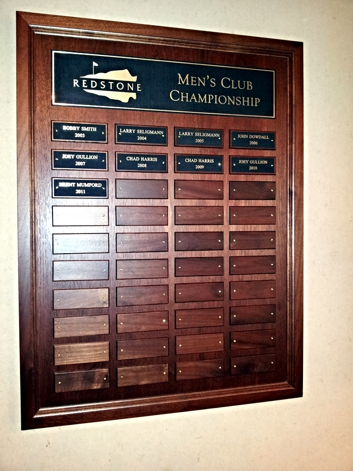 Club Championship Plaque - redstone.jpg