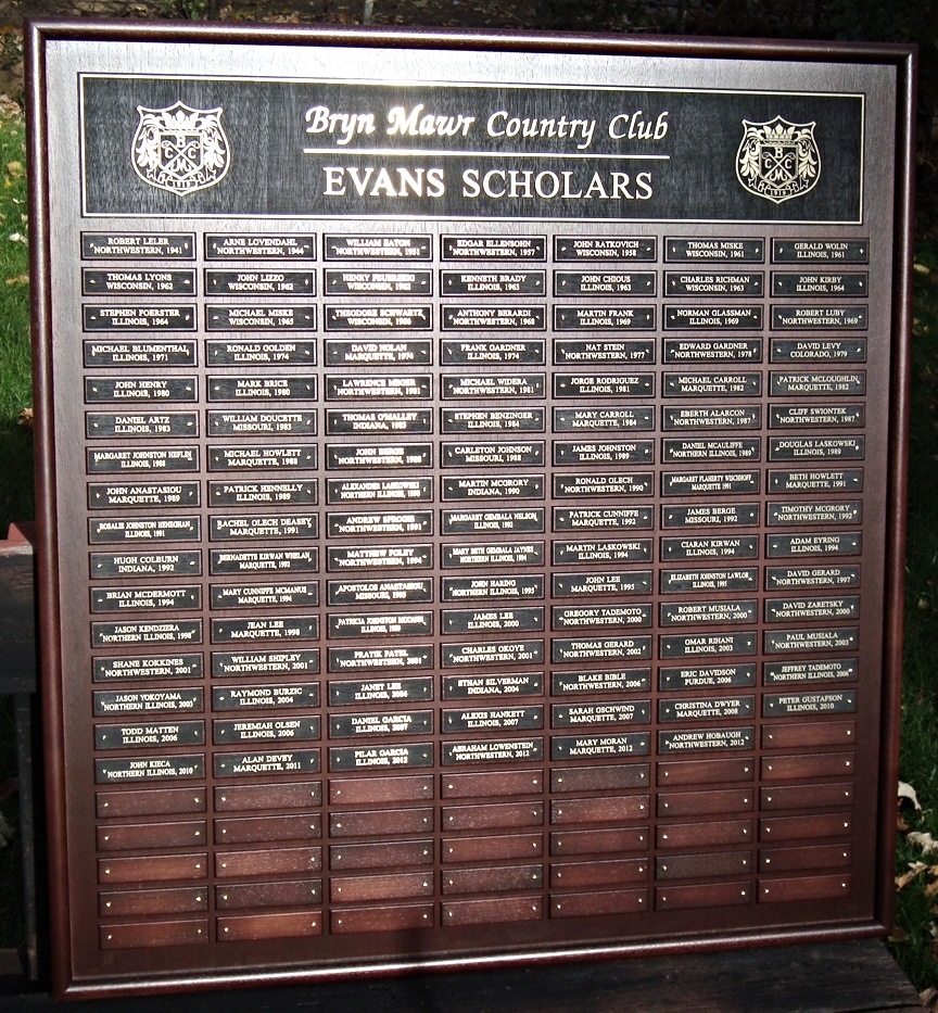 Perpetual Plaque - Evans Scholar large.jpg